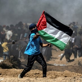 Emergency meeting on Gaza called for Wednesday