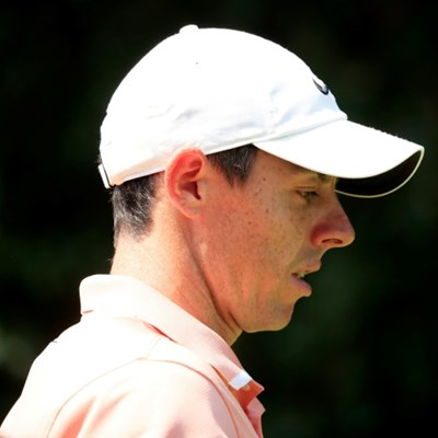 McIlroy, Rahm head strong field at Colonial