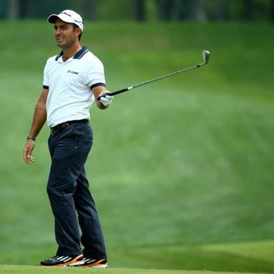 Italian golfers reinstated in Oman Open after coronavirus scare