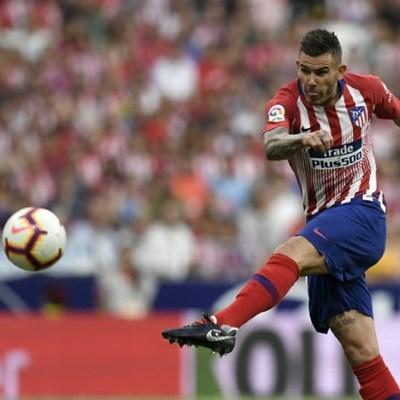 Bayern record signing Hernandez may miss pre-season, says Kovac