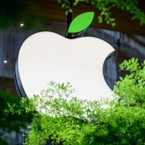 Apple announces $200 million forestry fund to reduce carbon