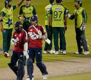 England cricket tour to Pakistan called off: reports