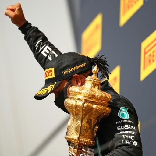 F1 title will still be sweet despite virus disruption, says Wolff