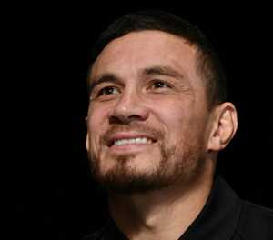 Sonny Bill Williams 'to refuse to wear' Super League betting logo