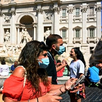Coronavirus bites back in Europe as Latin America tops 250,000 deaths