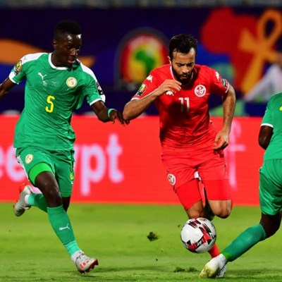 African leagues: Moroccan, Egyptian clubs hit by coronavirus