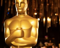 Oscars set to flop in China as Hollywood, politics collide