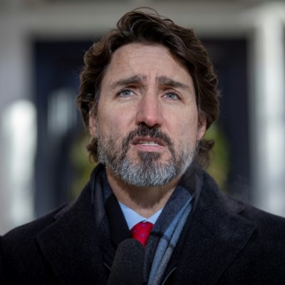 Biden's first foreign leader call will be to Canada's Trudeau: WHouse
