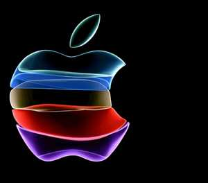 Apple developing search engine to compete with Google: report