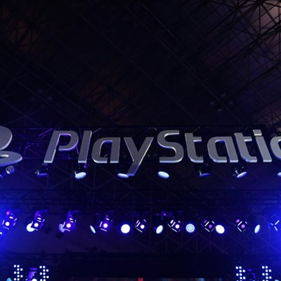Sony to unveil PS5 games in online event