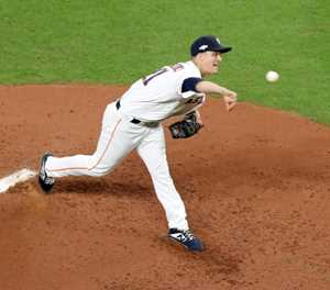Yankees-Astros playoff clash postponed over weather fears