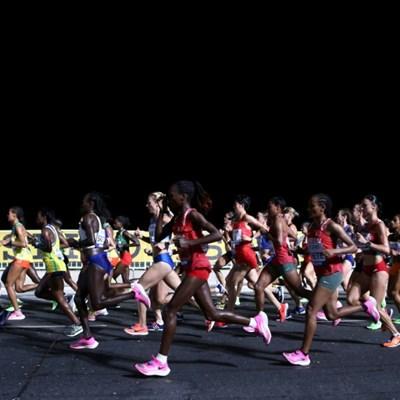 Japan athletics execs slam 2020 Olympic marathon move