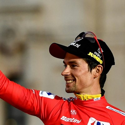 Cycling's Tours of Romandy and Basque Country axed due to virus