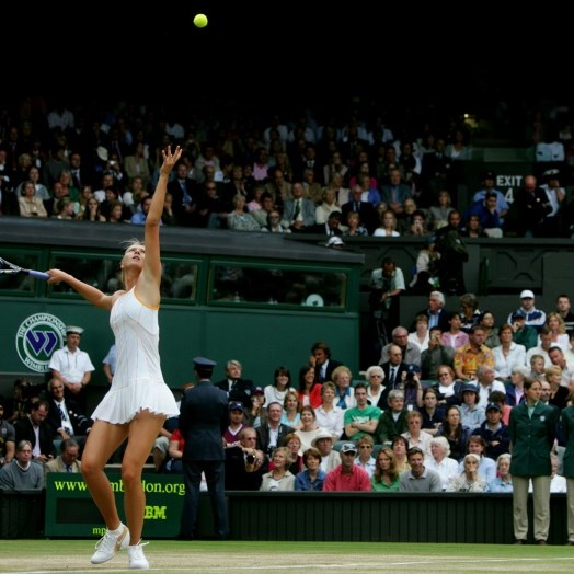 Wimbledon to be cancelled this week, German tennis official claims