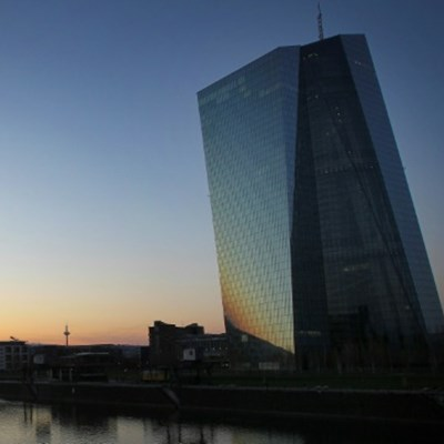 ECB expected to pump up eurozone support as pandemic persists