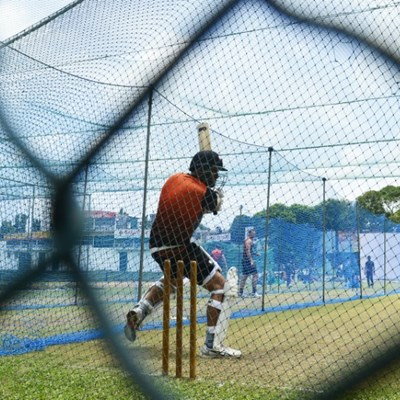 New Zealand look to exploit Sri Lanka's Oval weakness