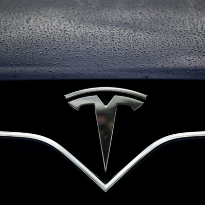 Tesla to join elite S&P index, shaking up Wall Street