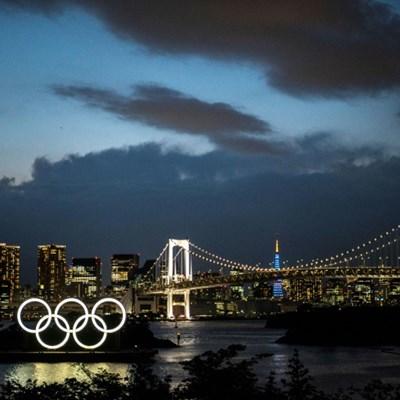 10,000 Olympic volunteers quit ahead of Games: organisers