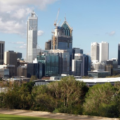 Aussie newbie pilot lands plane after instructor blacks out