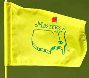 Masters field facing supreme test at firm and fast Augusta