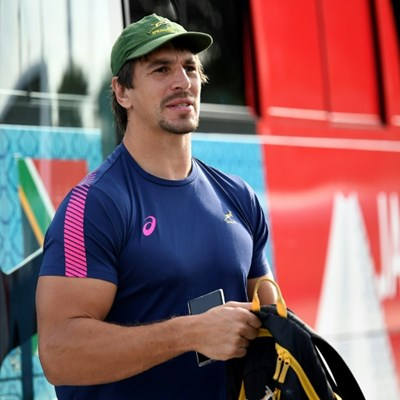 Springbok Etzebeth takes rights watchdog to over in racism case
