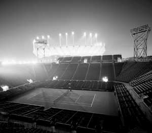 US tennis chiefs mull US Open-Cincinnati double-header