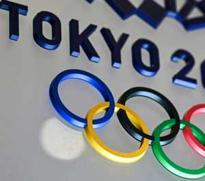 Tokyo Olympics chiefs prepare to resume 'safe' test events