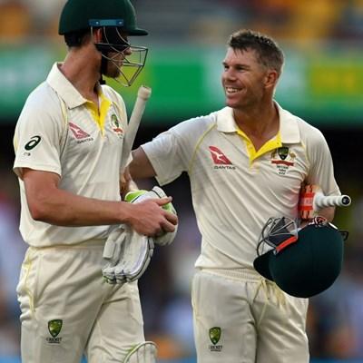 England seek a 'double' as Australia eye Ashes history