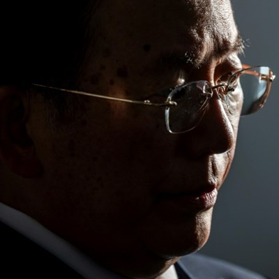 Tokyo 'unwavering' on Olympics but fans not guaranteed: CEO
