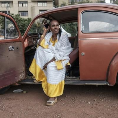 Ethiopia unlocks one of the world's last closed telecoms markets