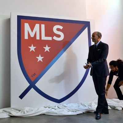 MLS postpones Chicago-Minnesota over suspected virus case