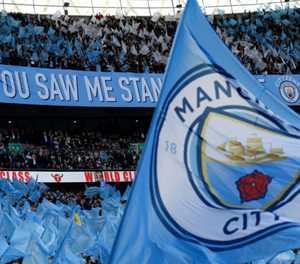 Man City will not seek virus furlough offer