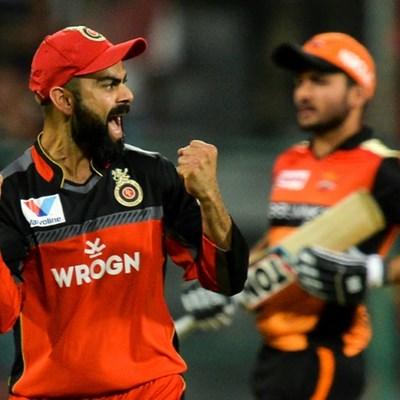IPL final four: Mumbai again, or can Kohli cause an upset?