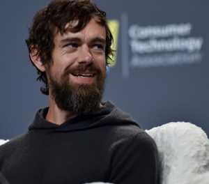 Twitter triples profits, global user base rises