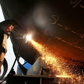 China launches steel dumping probe against EU, Japan, S. Korea, Indonesia