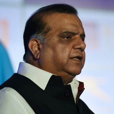 India's Olympic team to be fully vaccinated: Sports chief
