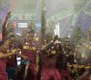 Cricket Australia admits T20 World Cup plans 'unrealistic'