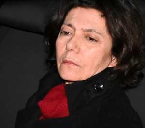 Turkish rights defender Kavala re-arrested after acquittal
