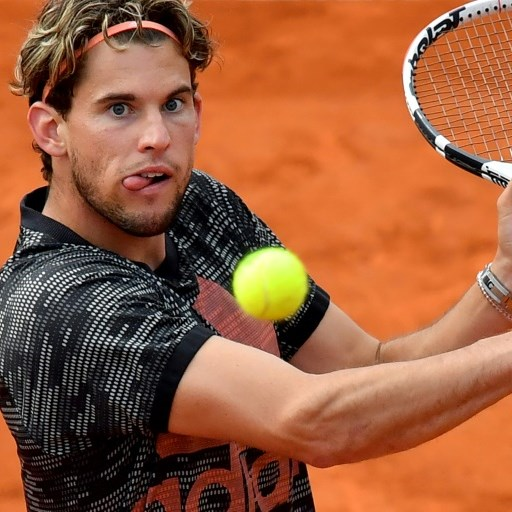 Thiem expects US Open decision next week