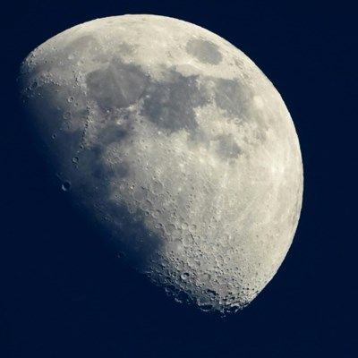 NASA outlines science goals for future astronauts on Moon