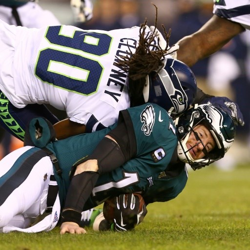 NFL concussions rose by 10 in 2019 despite safety moves