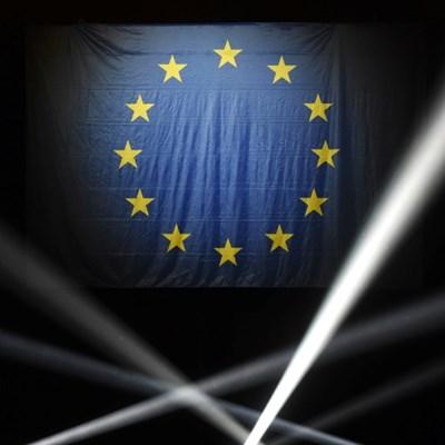 Brussels mulls 1.5-tn-euro virus recovery fund