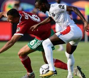 Sundowns claim Premiership record to stretch lead