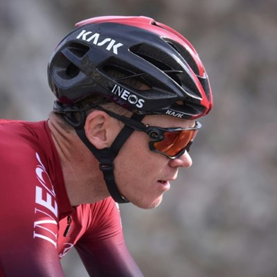 Froome fears Tour de France may struggle to keep fans away