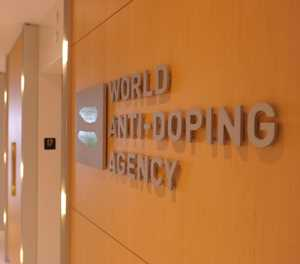 US blasts WADA proposal to penalize member countries that fail to pay