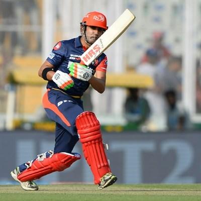 Indias Gambhir To Retire From Cricket At 37