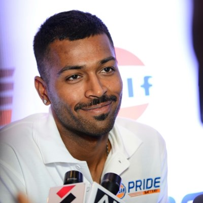 Cricket star Pandya's 'misogynist' comments on women spark anger