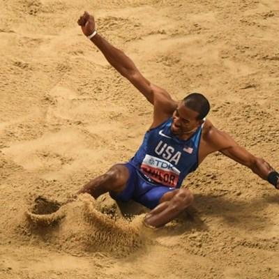 US athletes slam World Athletics over Diamond League reform