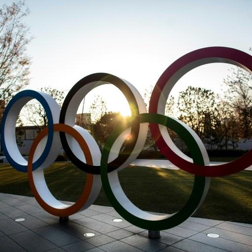 NBC nursing 'massive headache' from Olympic postponement