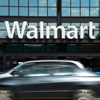 Walmart to end experiment with robots in US stores
